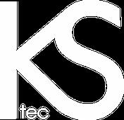 KS-tec Logo